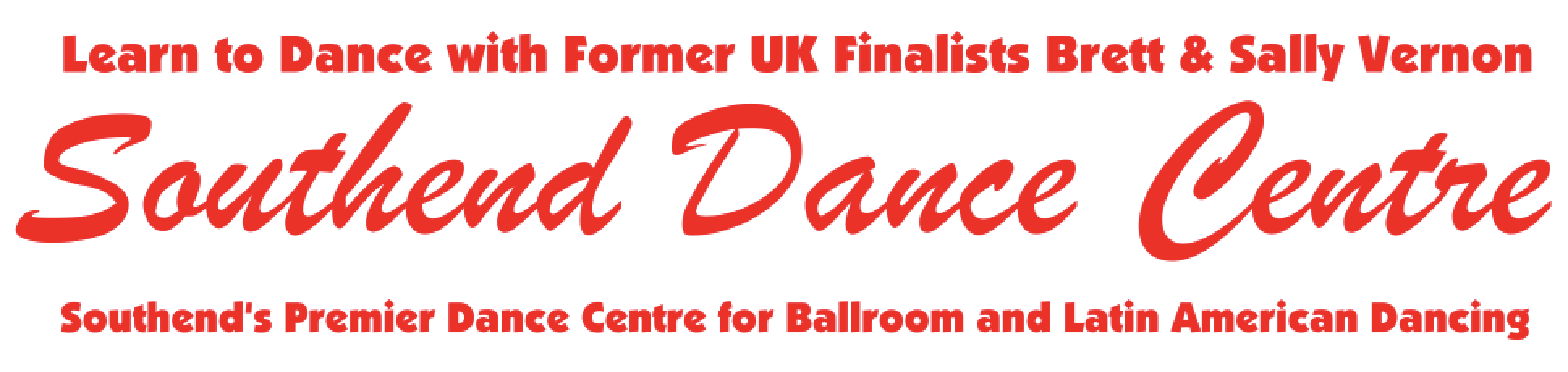Southend Dance Centre